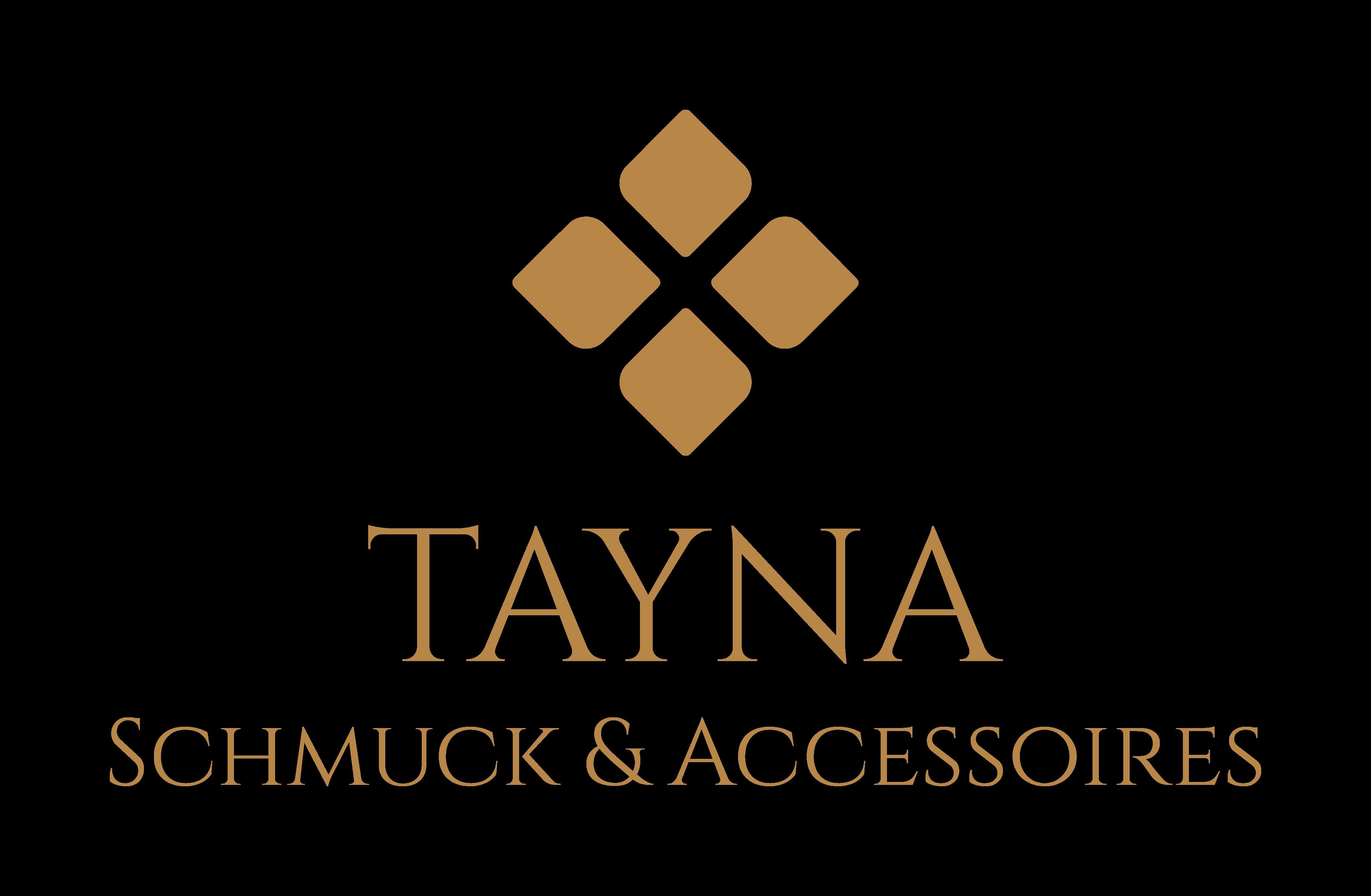 Tayna Schmuck & Accessoires