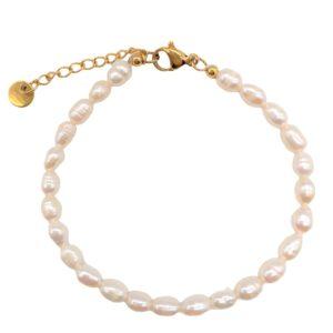Perlen-Armband Tayna Schmuck & Accessoires